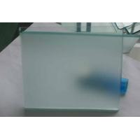 PC磨砂板生产厂家13122170173