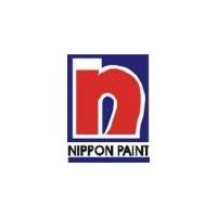 立邦地板漆,地坪漆,油漆,涂料,,产品,报价,维修,施工