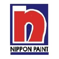 环氧富锌底漆,油漆涂料,防锈漆,油漆,富锌漆,环氧富锌防锈.