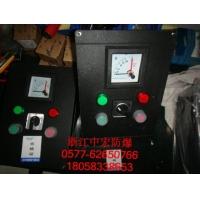 中宏防爆供应防爆仪器仪表接线箱