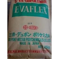 热熔胶专用EVA 210日本三井EVA热熔级210物性