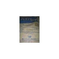 供应PET塑胶原料厂商美国杜邦 FR543PET制造商