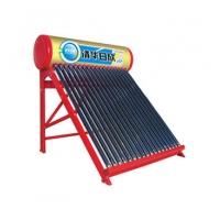 太阳能-北京防冻太阳能热水器