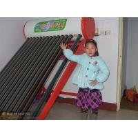 AAA北京防冻太阳能热水器厂家