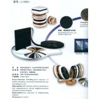 南京乐蒂诗家具五金-连光PVC封边系列L13301
