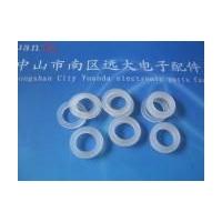 硅胶介子/硅胶密封圈/硅橡胶介子