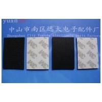 进口3M硅胶垫.3M橡胶脚垫,冲型3M双面胶垫,3M胶,3M