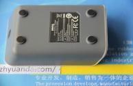 专业生产橡胶止滑垫、防震垫、音响脚垫、3M橡胶垫、硅胶垫