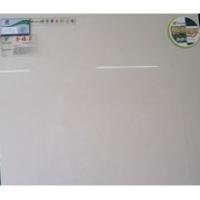 福布斯陶瓷-地墙砖系列-6012