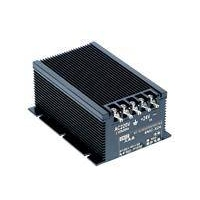 朝阳电源4NIC-X2-2000W(集成一体化线性电源)