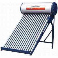 神洲8號太陽能熱水器