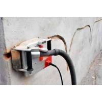 国内首例新型产品:开槽机 水电开槽机、墙壁开槽机!