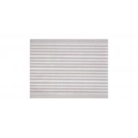 斯米克釉面砖光谱VWH0A1E