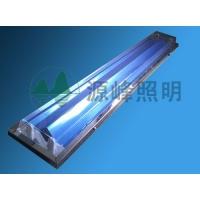 LED不锈钢净化灯|LED喷粉净化灯|LED明装净化灯|LE