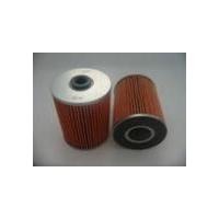 三菱柴油滤芯