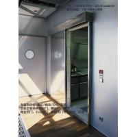 医用门、气密门、防辐射门、铅防护门