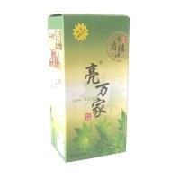 亮万家茶树地板精油  提供木质保养精油OEM贴牌生产