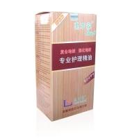 亮万家复合地板精油  提供木质保养精油OEM贴牌生产