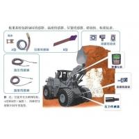 装载机电子秤 铲车电子秤 装载机称重系统 铲车称重系统