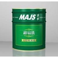 绿美佳室内墙乳胶漆