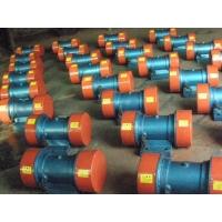 供應臥式振動電機,振動篩專用電機選鼎豐專業生產商159373