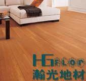 卡多纳单色PVC卷材地板 招商