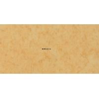 欧美特PVC卷材地板、塑胶地板、商务专用地板