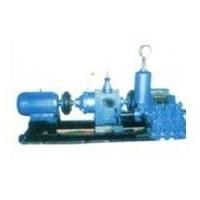 bw150泥漿泵|bw150注漿機|bw150泵灰漿泵
