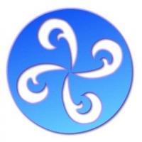 海安县国力化工有限公司