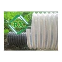 防静电塑筋螺旋管