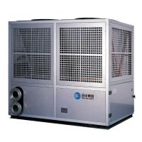 空调机组、立式空调机组、柜式空调器
