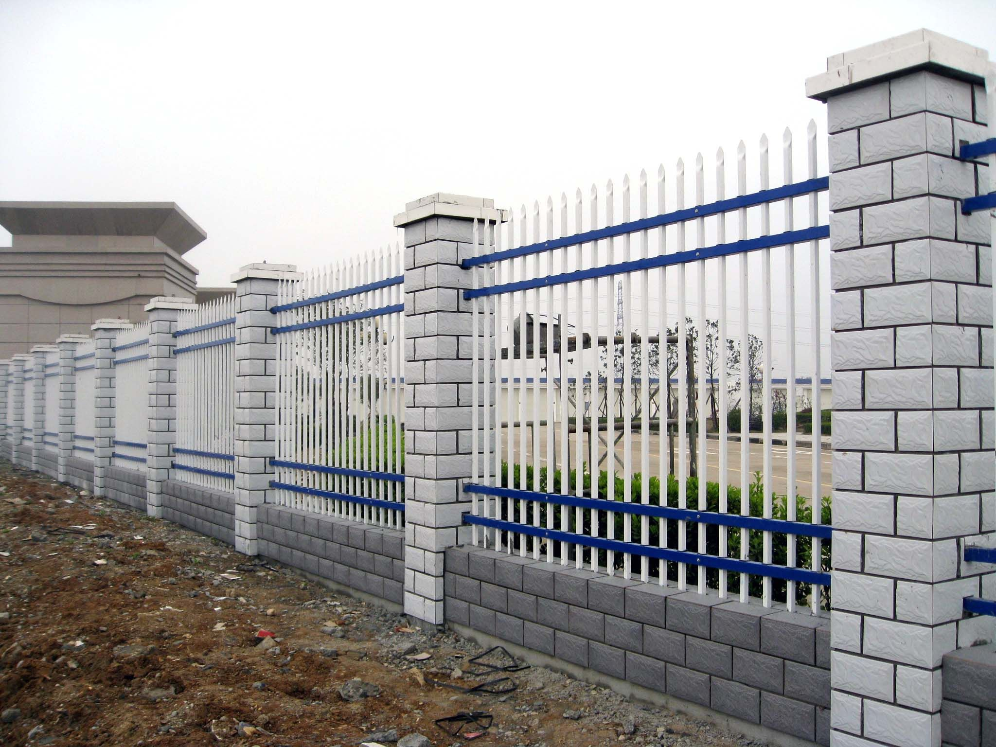 新钢护栏 鑫源海洋丝网公司