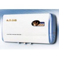 名牌电热水器-贮水式系列-晶蓝5C2