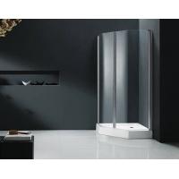 转轴系列淋浴房W362