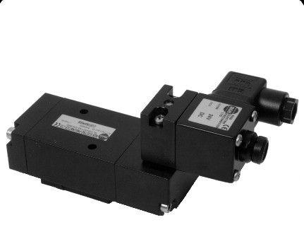 英国RGS-Electro-pneumatic电磁阀