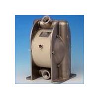 Tapflo磁力泵