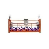 辽宁电动吊篮安全锁能在电机用钢丝绳断裂时迅速