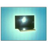 范氏竹膠板 建筑模板 電站 橋梁光面板  -12mm厚混凝土
