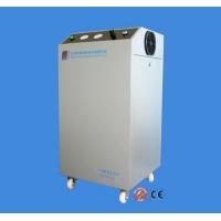 液质专用分析仪器配套无油空压机YB-WJ250