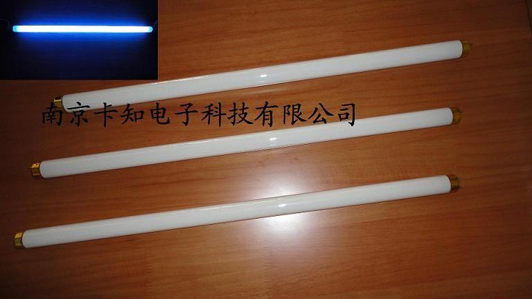 医用蓝光灯管,兰光灯管,黄疸灯管,黄疸治疗仪灯管