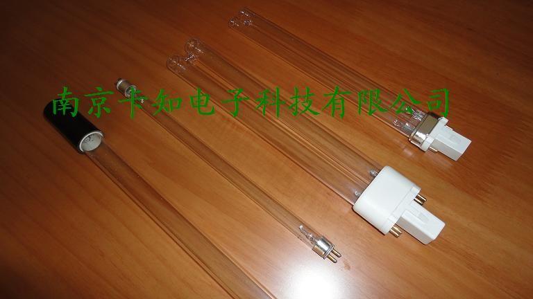 uvc紫外线灯管,臭氧杀菌灯管