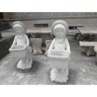 石材雕塑13