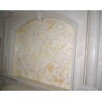 重庆石材-背景墙