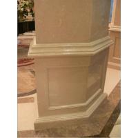 嘉航石材-异型柱子