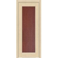 爱尔摩卡门系列 实木门价格 生态门价格 免漆门价格 厂家