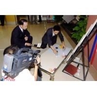 上海无尘实验室专用陶瓷防静电瓷砖地板