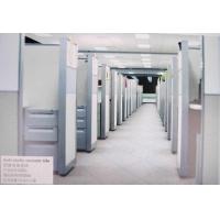 上海新型防静电防静电瓷砖地板防静电瓷砖地板