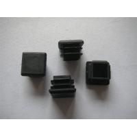 厂家批发各种塑料长方形塞、正方形塞,