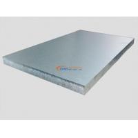 6082T651精密铝板、2014国标铝板材、广亚优质505