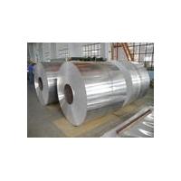 深圳1070铝卷、6061铝合金带、6060优质铝带批发